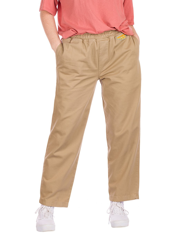 Homeboy X-Tra BEACH Baggy Pants dust