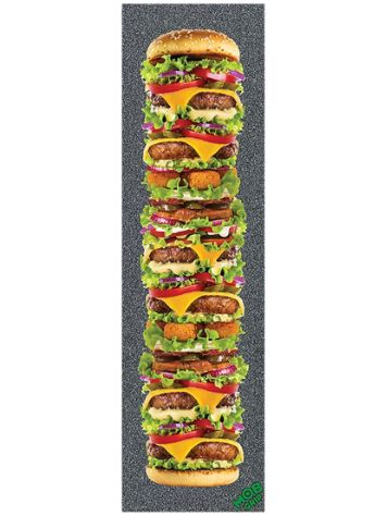 "MOB Grip Big Burger 9"" Grip"