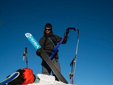 Ski dating Verenigd Koninkrijk epilepsie dating service