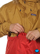 Torrentshell Anorak Windbreaker