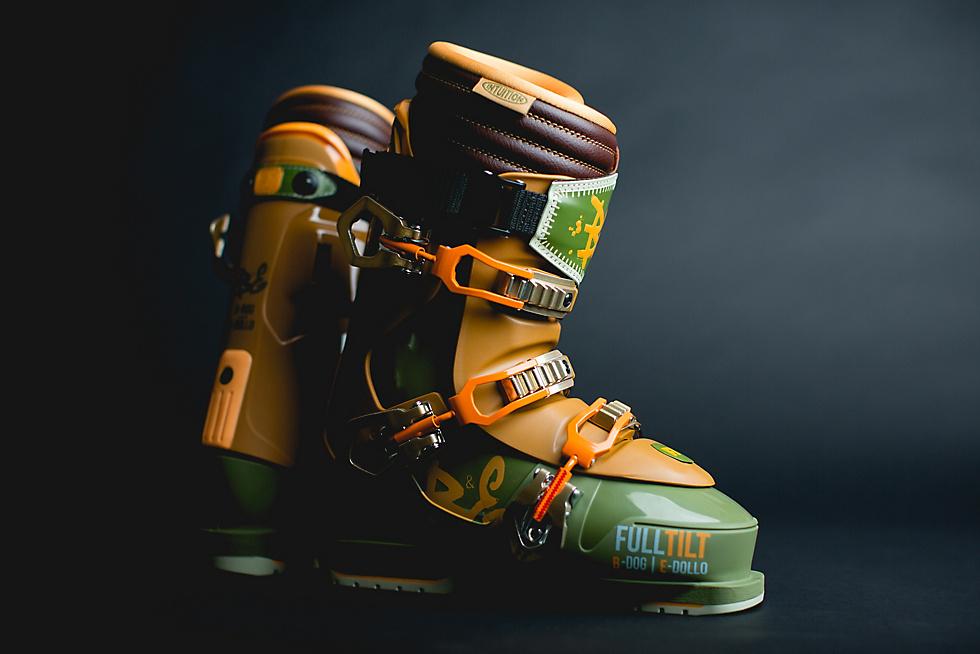 puma shoes 35-400h250 capacitor calculator converter