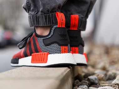 geomuc Buy Adidas NMD online at Blue Tomato