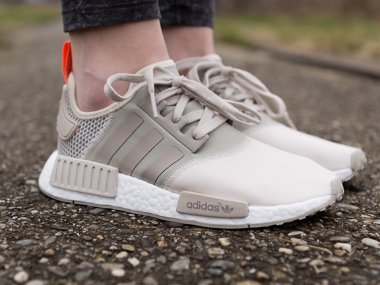 adidas nmd buy online
