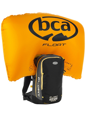 BCA Avalanche backpack