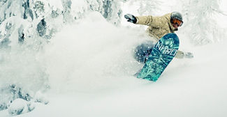 Snowboard Buyers Guide