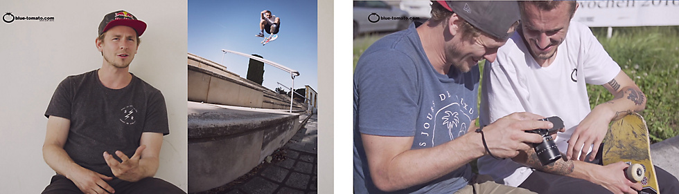 how-to-skate-photography-5und6