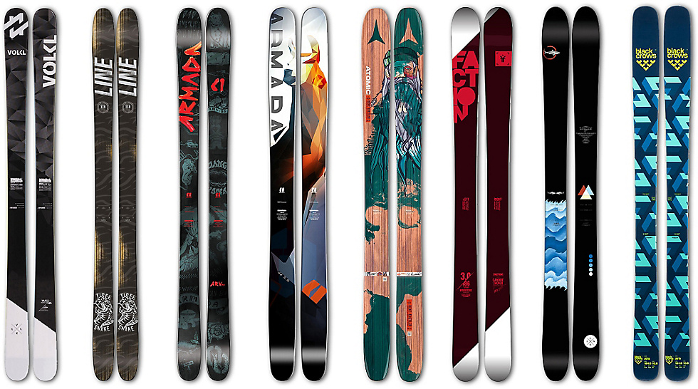 「free ski ski」の画像検索結果