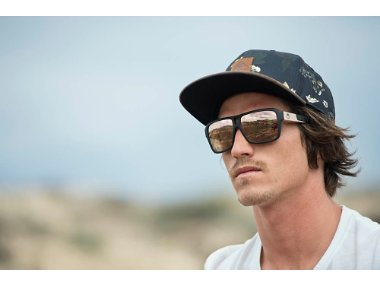 Dragon The Jam Sunglasses for men