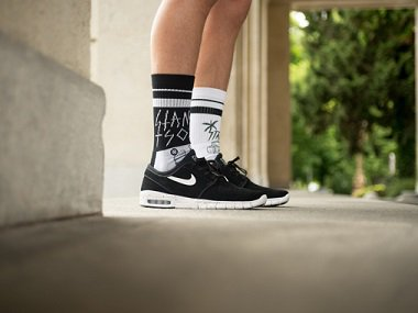 8af18b7af03 Buy Nike SB Zoom Janoski online at blue-tomato.com