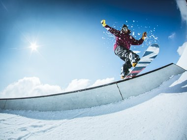 freestyle snowboards online shop blue tomato. Black Bedroom Furniture Sets. Home Design Ideas