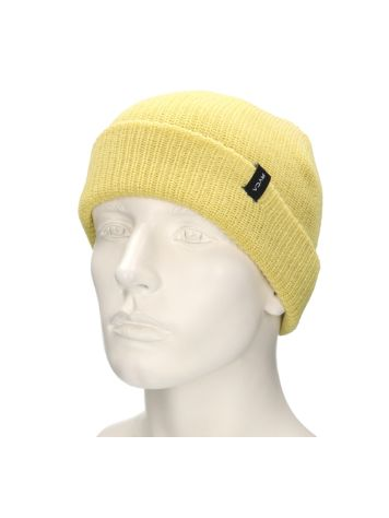 5a500a1243f Buy RVCA Towne Beanie online at Blue Tomato