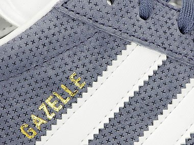 adidas-originals-gazelle-detail
