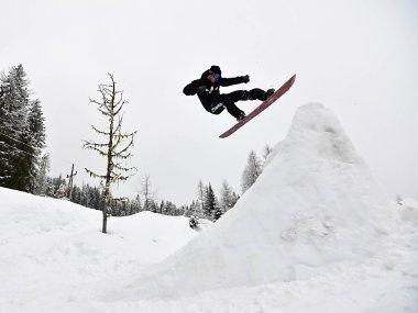 adidas Snowboarding Shop   Blue Tomato