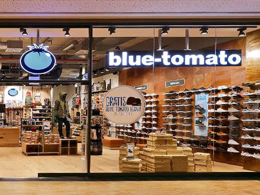 526c76e75cef4d Blue Tomato shop Alexa Grunerstraße 20 10179 Berlin We re open! Sorry we re  closed