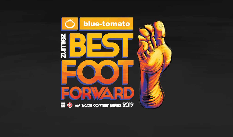 e99b4c2feda80e Blue Tomato Online Shop – Snow