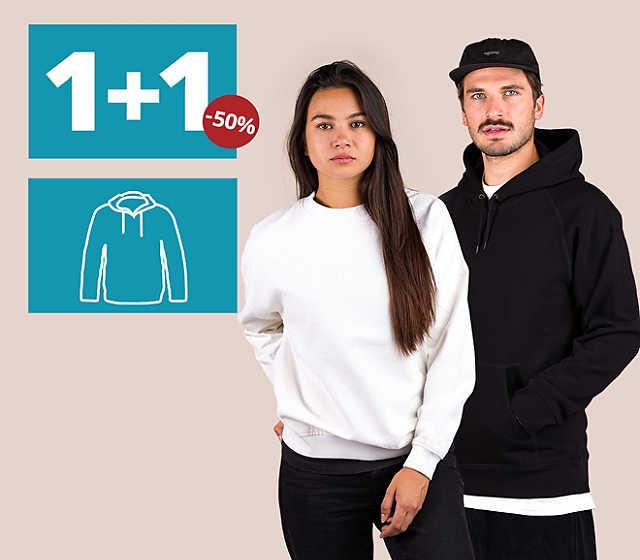 Großer Jacken Sale im Blue Tomato Onlineshop mit bis zu 50