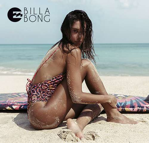 Shop Billabong
