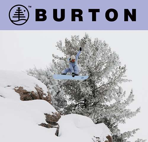 SHOP BURTON FAMILY TREE
