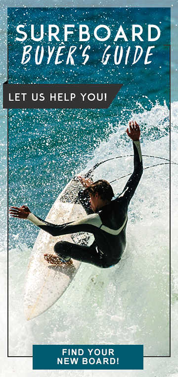 buyersguidesurfboards