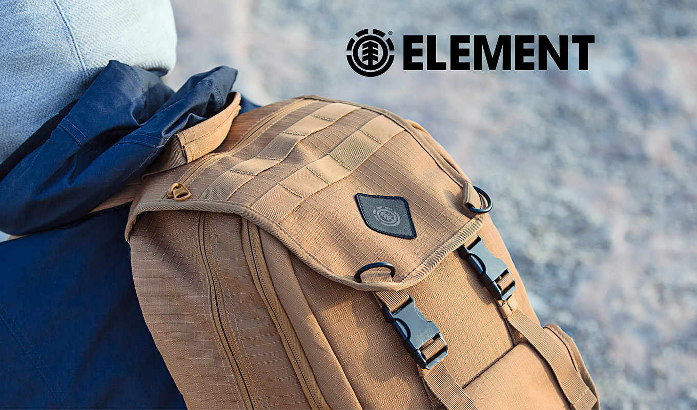slot-teaser-homepage-element-170919-0925