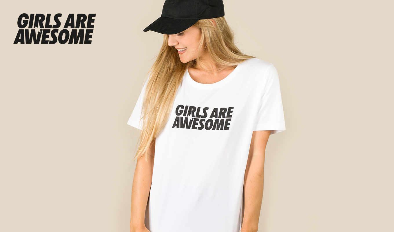online store b32fb 1e4d0 new brand online now