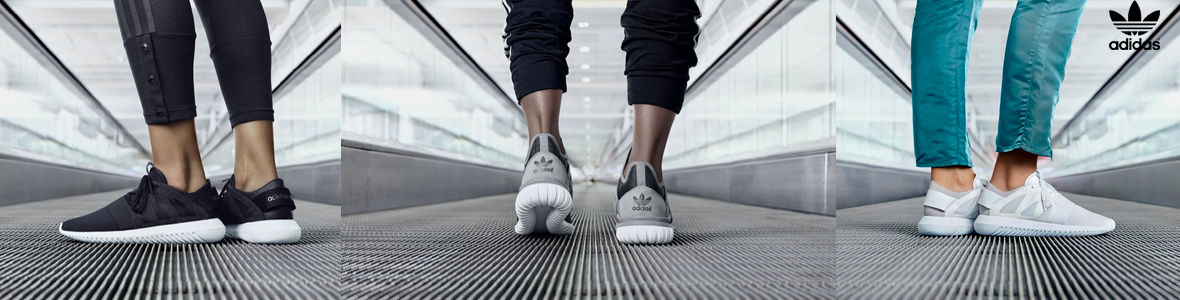 adidas-originals-tubular