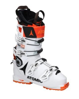 Atomic Hawx Ultra Xtd 120 Skischuhe bei