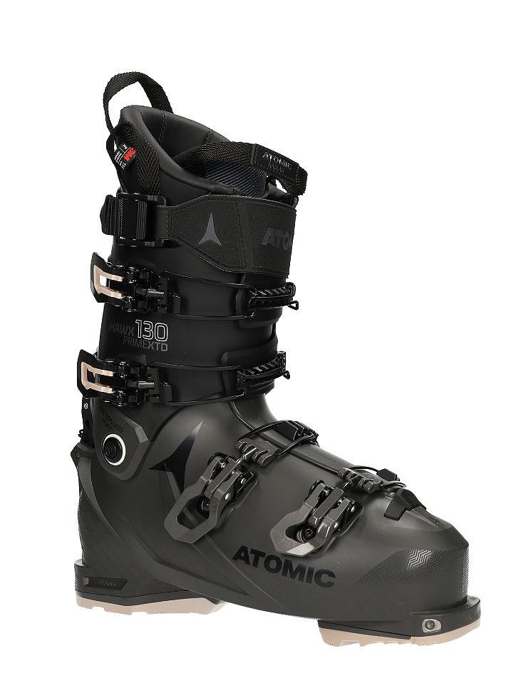 ATOMIC Ski-Schuhe HAWX Ultra XTD 120