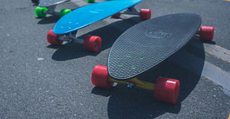 Longboard Buyer's Guide