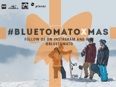Win snowboard holidays for three