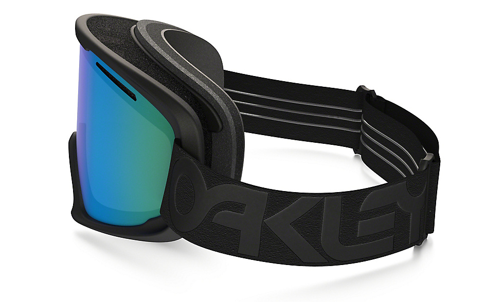 Skibrillen und Snowboardbrillen Ratgeber - Die perfekte Goggle für dich
