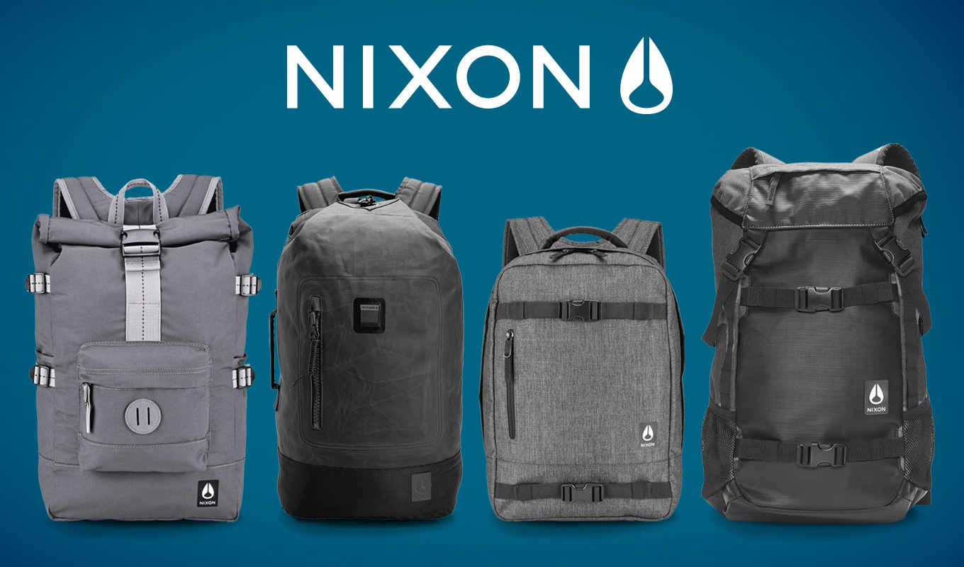 slot-teaser-homepage-nixon-backpacks-170822-28