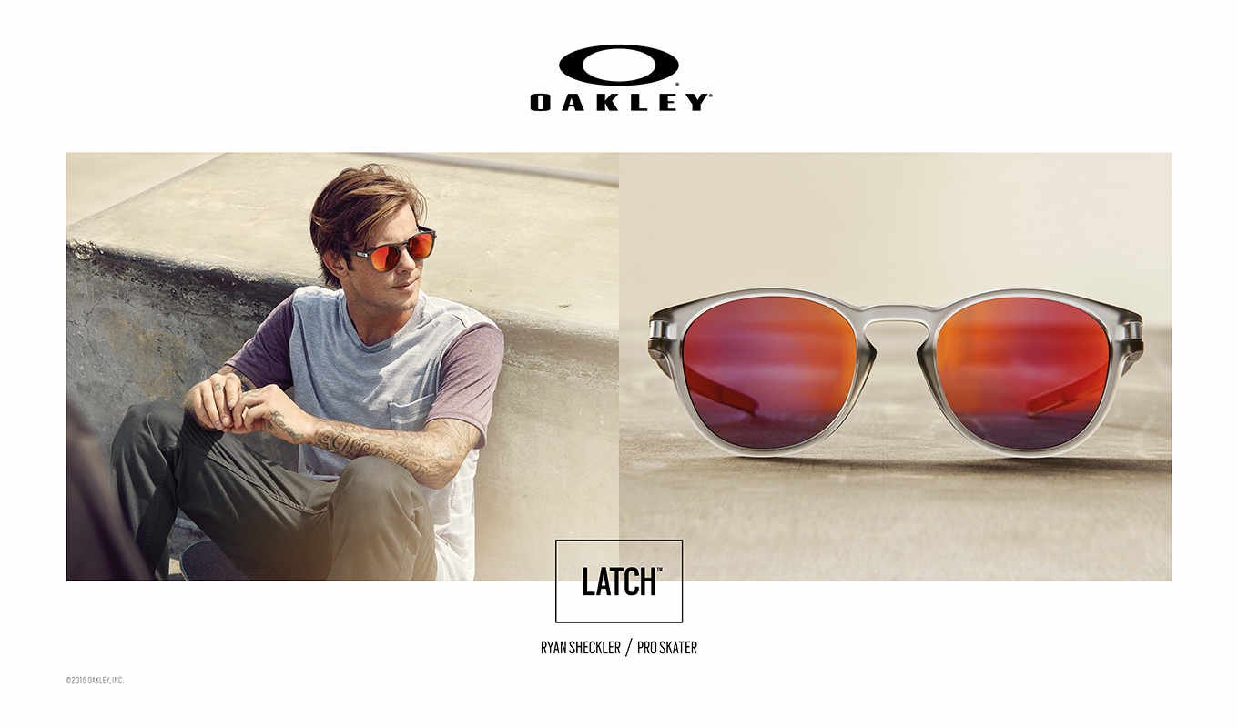 slot-teaser-homepage-oakley-sunnies-160722-31