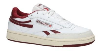 reebok sneakers online