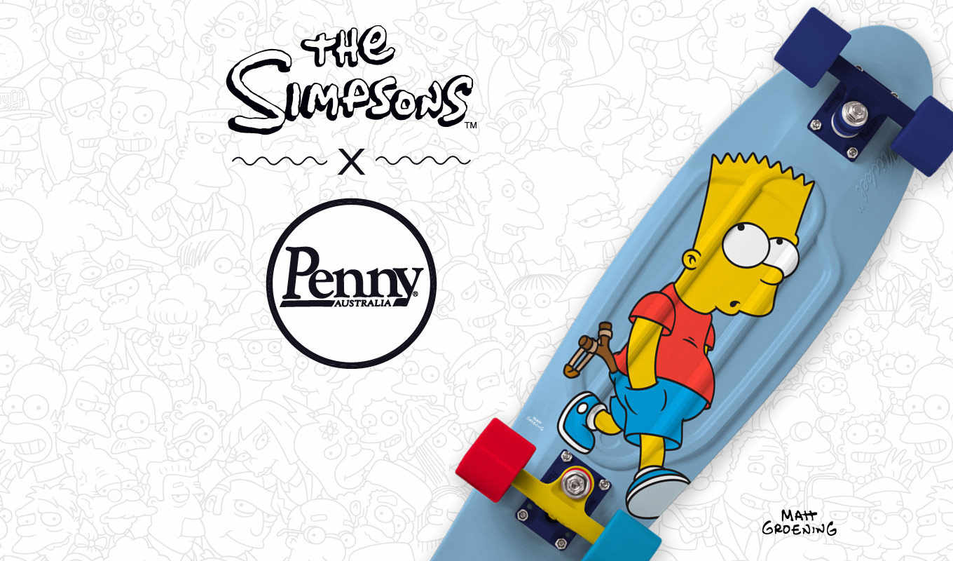 slot-teaser-page-sports-penny-x-simpsons-170919-1011