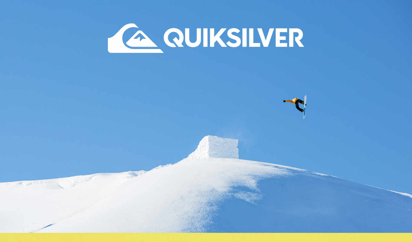 slot-teaser-homepage-quik-snow-161020-29