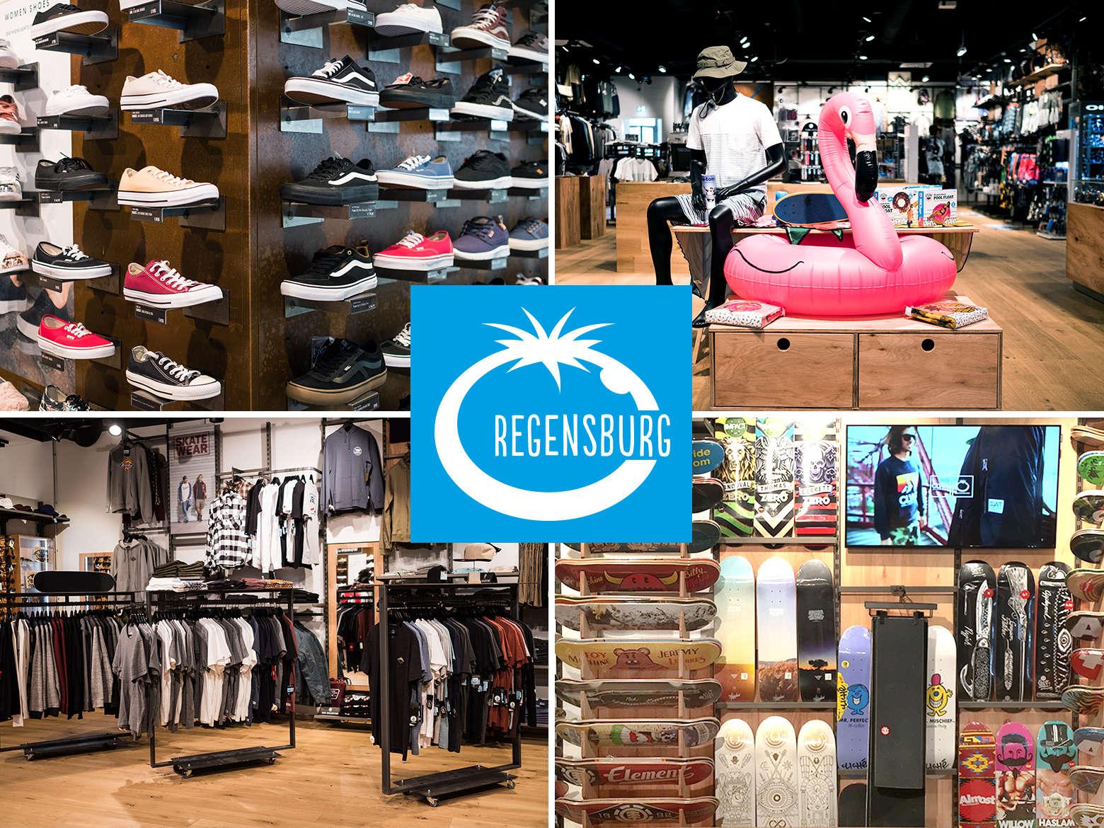 adidas schuhe in regensburg kaufen