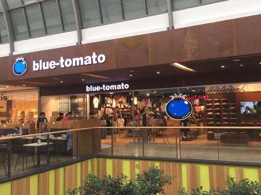 d68cf1212cc3b7 Blue Tomato shop Regensburg Friedenstraße 23 93053 Regensburg We re open!  Sorry we re closed