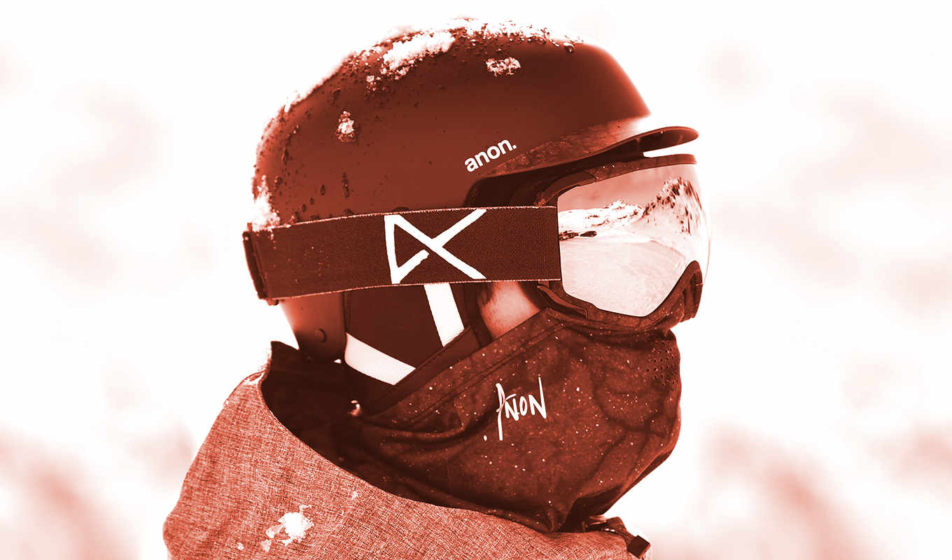 Goggle und Protection SALE