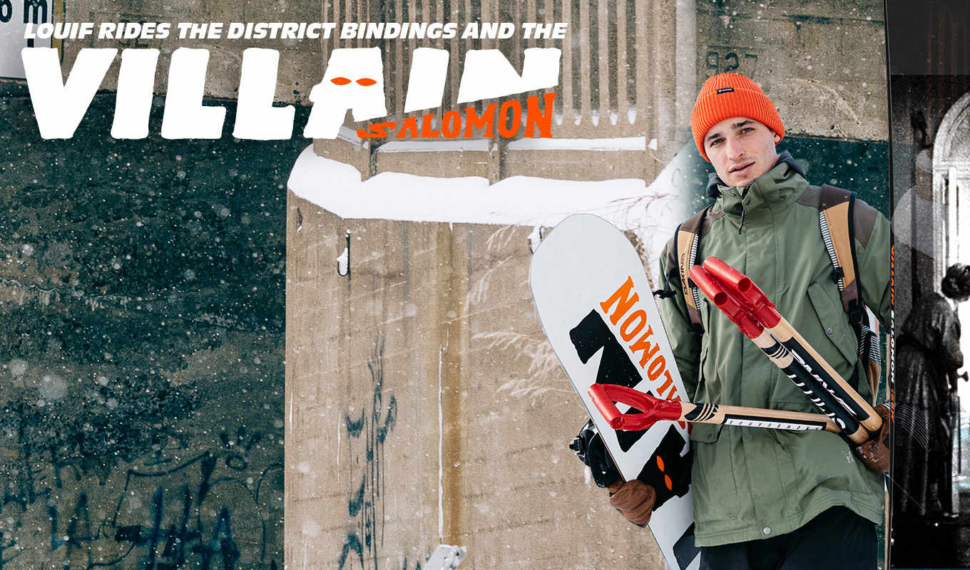 slot-teaser-homepage-salomon-171020-25