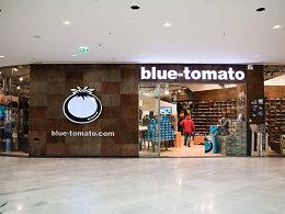 Kappa Maglioncini | Blue Tomato Shop