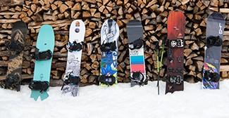blue tomato online shop snow surf skate. Black Bedroom Furniture Sets. Home Design Ideas