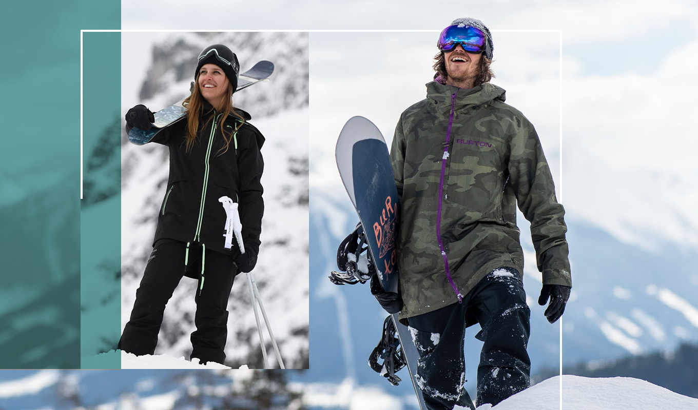 Blue Tomato Online Shop – Snow, Surf and Skate