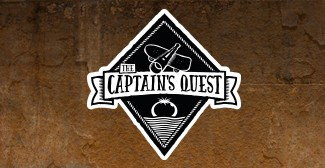 The Captain's Quest Recap