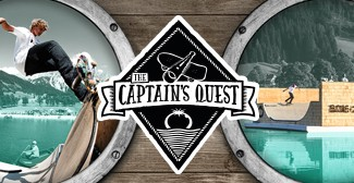 the-captains-quest