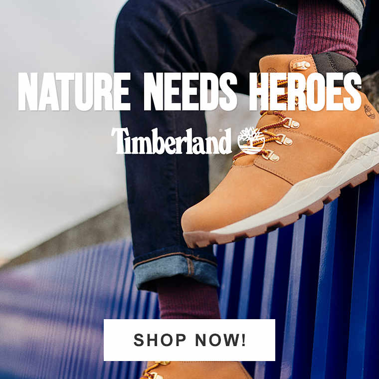 https://www.blue-tomato.com/en-ES/brand/Timberland-10000257/