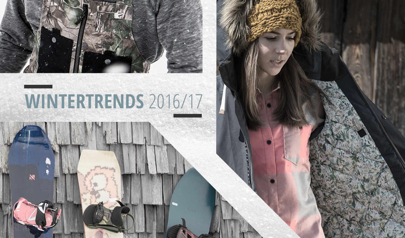 slot-teaser-homepage-wintertrends-alle-161020-29