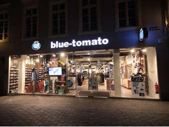 Blue Magasins Magasins Blue Tomato Magasins Tomato UzpGjSVLqM