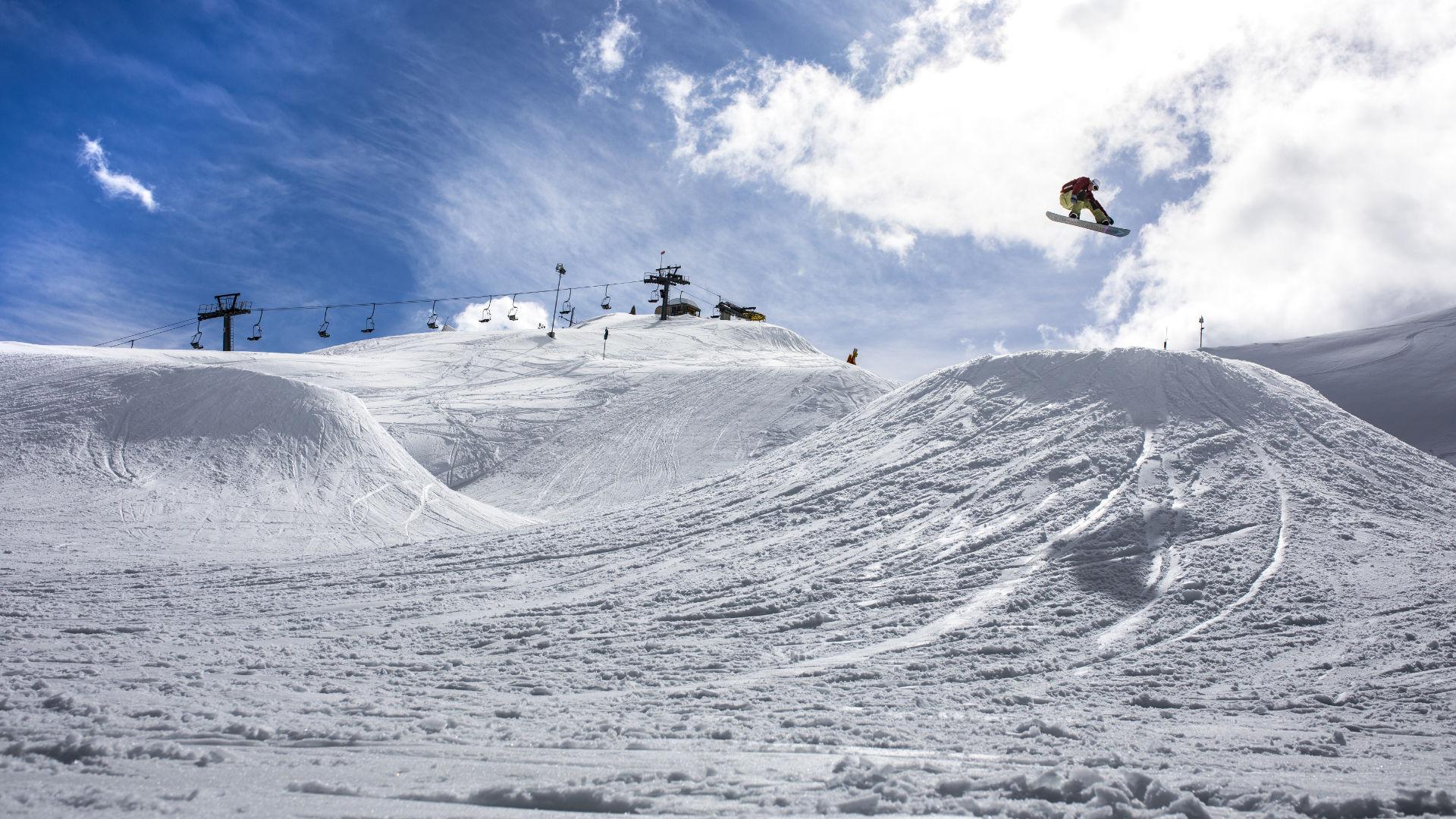 fa470c80f8c Blue Tomato Shop | Snowboard & Surf | Snowboards, Snowboardskor ...