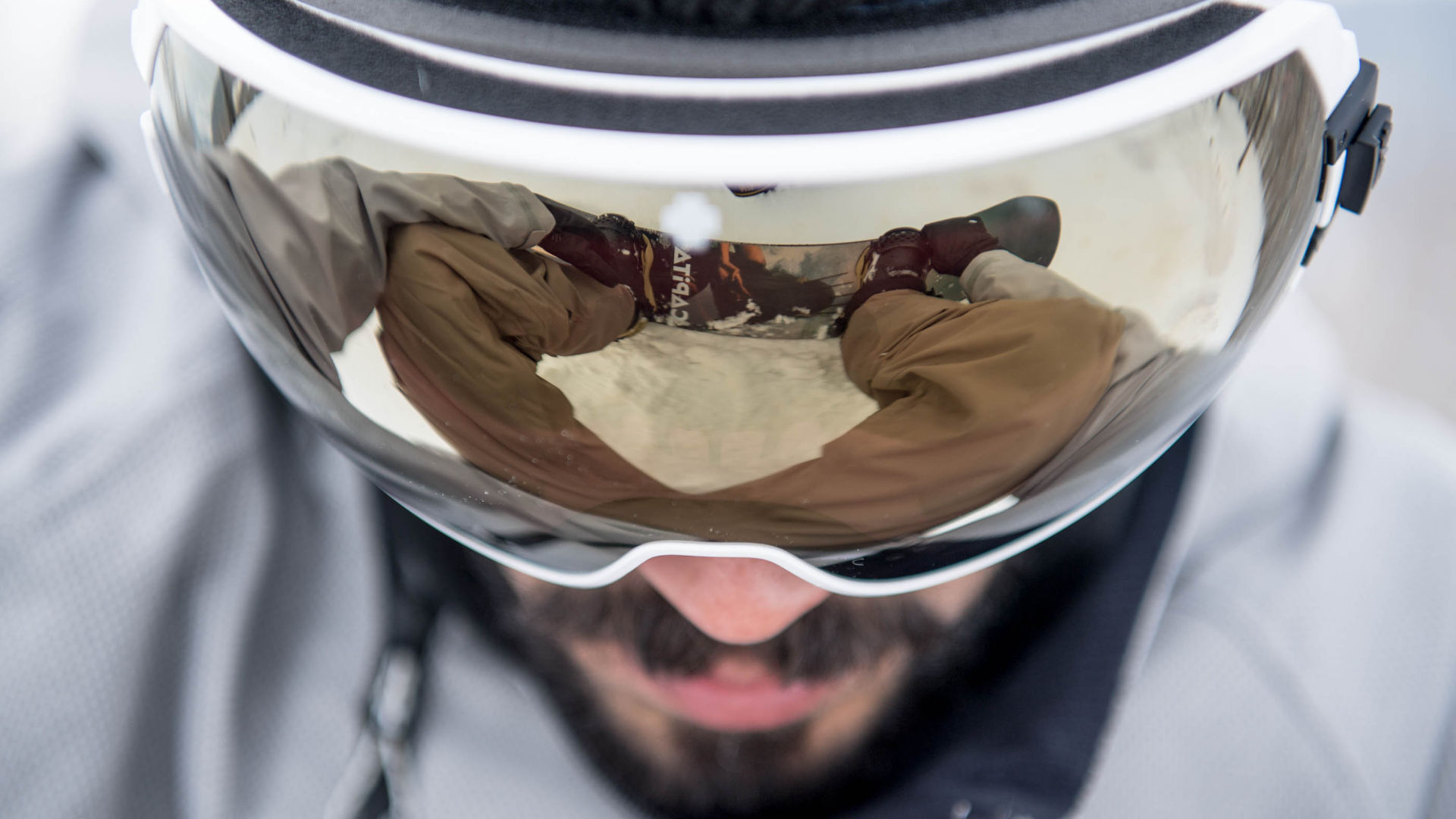 0a21edd720 Goggles Buyer s Guide